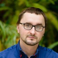 Александр Ржаницын