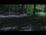 Хемлок Гроув/Hemlock Grove (2013 - 2015) Тизер №3 (сезон 1)