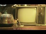 Owl City - Fireflies (рус саб) [Bliss]