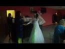 Лиза Фролова - Сестра моя Свадьба Сестры