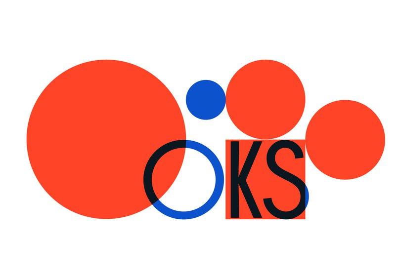 Oks шрифт скачать бесплатно