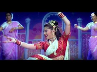 Apsara Aali Full Song _ Natarang HQ _ Sonalee Kulkarni, Ajay Atul _ Marathi Songs