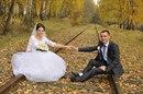 Весілля - знаменний день у Вашому житті