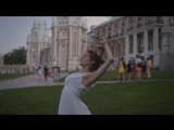 Moscow Summer (2016) R3hab - Care