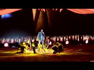 Филипп Киркоров - Любовь или обман (Шоу Я)