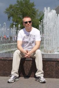 Игорь Харин