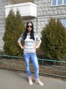Инна Уренцова фото #13