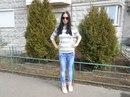 Инна Уренцова фото #12