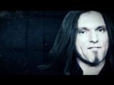 Vanden Plas - Holes In The Sky (Official Video)