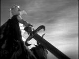 Кащей Бессмертный (Александр Роу, 1944)