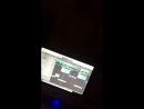 Royce (SunCreeper) x Dominika - Дождись ((produced byy SunCreepers)