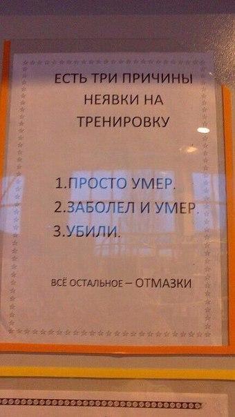 QIDF7WO_cMo.jpg