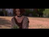 Sting - Shape Of My Heart (саундтрек к фильму Люка Бессона