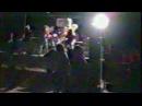 RANDAGI Live al C.S.O.A. L'Asilo di Potenza - 13.06.1990 (Part.10)