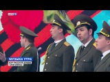 Хор Русской Армии с песней