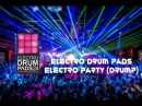 Electro Drum Pads-Electro party (DrumP)