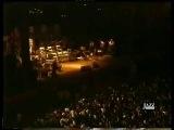 Sting &amp Gil Evans Orchestra - Live Umbria Jazz 1987 Perugia ITA FULL DVD