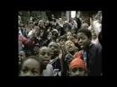 Ghetto remix Akon feat Biggie 2Pac