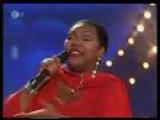 Boney M. feat.Liz Mitchell - Mary's Boy Child