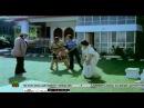 Hind filmi Disko rəqqası (1982), (azərbaycan dilində)