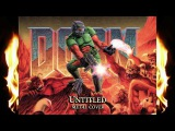 Doom - Untitled (Metal Cover by Skar Productions)