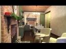 Ремонт и дизайн квартиры.Прихожая Оливковая кухня Светлана Черняева