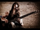 Almah Treasure Of The Gods Bass Raphael Dafras