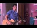 Violetta: Federico canta ¨Luz, Cámara y Acción¨ (Ep 58 Temp 2)