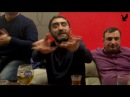 Aydin, Perviz, Vuqar, Mehman, Agamirze - Kef Damag Isti Isti / meyxana_online