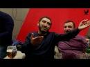 Aydin, Vuqar, Perviz, Mehman, Agamirze - Mal Satilib Dukanda Qalmayibdir / meyxana_online
