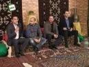 Vasif Azimov, Mehdi Masalli, Xeyal, Senan, Bayram, Meyxanachi Seyyah / meyxana_online