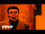 Paul Young - Don't Dream It's Over (Official Music Video)