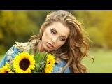 Romantic Italo Disco Mix 4 (New Generation)