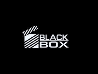 Аукцион г. Казани Black Box n°1