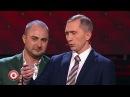 Андрей Скороход, Демис Карибидис и Дмитрий Грачев - Путин в сочинском кафе