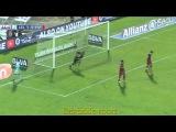Сельта Виго - Эспаньол 1-0 (12 декабря 2015 г, Чемпионат Испании)