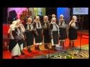 Фольк-music - Випуск № 07 17.10.08