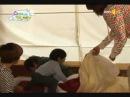 Yoogeun calling Shinee Appa wake up part 2/2 100202