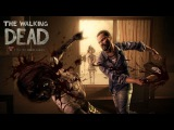 The Walking Dead 1 сезон - серия #9