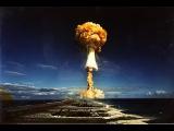 Чебаркульская ядерная воронка. День фантастических историй.