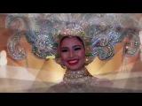 Miss World 2015 Dances of the World Sanya, Hainan, China Мисс Мира-2015