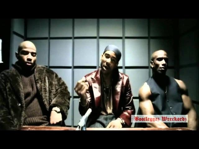 Black Attack - Bang Bang (2 Shot In The Head) [HD]