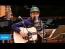 160416 SAM KIM 'NO 눈치' 라이브 LIVE