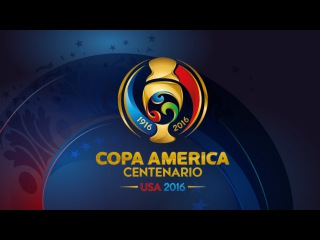 PANINI EURO 2016 stickers 8 | PANINI COPA AMERICA 2016