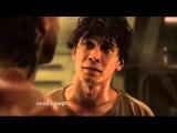 Сотня   The 100 3 сезон 1 серия 720p   ColdFilm