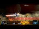 Играем в Alien Swarm №2 || Финальная миссия