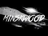 Русский рэп MINSKWOOD Live club BURLESQUE - #Кто этот МС