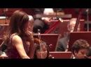 Arabella Steinbacher - Prokofiev Violin Concerto No.1 in D major, Op.19 - Andrès Orozco Estrada