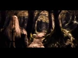 THRANDUIL,LEGOLAS - Clan of Mirkwood