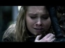Clexa Reunion Clarke Tells Lexa She Loves Her 3x16
